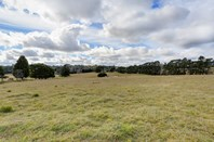 Picture of Lot 12 Ringwood Lane, Exeter