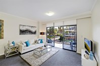 Picture of 179/4 Dolphin Cl, Chiswick