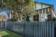 Picture of 192 Lawson Street, Hamilton South