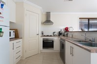 Picture of 6a Lamorna Terrace, Largs North