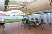 Picture of 86 Harpenden Street, Huntingdale