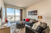Picture of 304/42-48 Garden Tce, Mawson Lakes