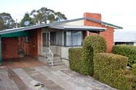 Picture of 12 Seymour Street, Ravenswood