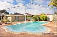 Picture of 7 Edmiston Way, Winthrop
