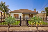 Picture of 28 Rugby Ave, Croydon Park