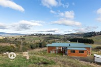 Picture of 58 Harwoods Road, Geeveston