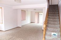 Picture of 6/7 Wallace St, Swansea