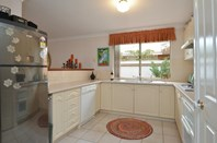 Picture of 2/14 Frank Street, South Kalgoorlie