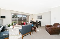 Picture of 73/17 Darling Street, Barton