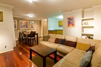 Picture of 22/10 Pendal Lane, Perth