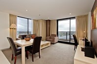 Picture of 1402/102-105 North Terrace, Adelaide