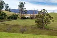 Picture of 9 Stevens Road, Cygnet