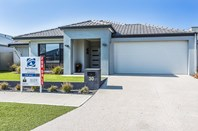 Picture of 30 Wellman Avenue, Piara Waters