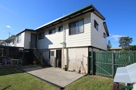 Picture of 8 Melaleuca Drive, Strathpine