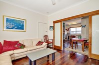 Picture of 258 Bussell Highway, Busselton