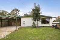 Picture of 3 Rudge Street, Willagee