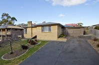 Picture of 87 Outram Street, Summerhill