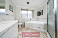 Picture of 37A Anderson Road, Mortdale