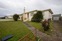 Picture of 11 Tattersall Street, Waverley