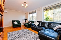 Picture of 4 Penrith Street, Redwood Park