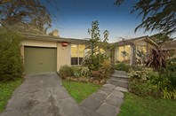 Picture of 56 Westerfield Drive, Notting Hill