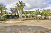 Picture of 31 Stevens Drive, Angle Vale
