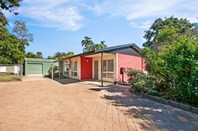 Picture of 15 Lowrie Court, Malak