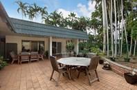 Picture of 6 Craig Crescent, Coconut Grove