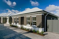 Picture of 2/55A Reynell Street, Kilkenny