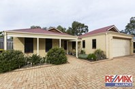 Picture of 15A Shadwell Court, Caversham