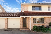 Picture of 5/3 Commerce Drive, Lake Illawarra