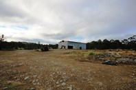Picture of 7281 Huon Highway, Dover