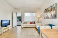 Picture of 5/21 Carlisle Road, Westbourne Park