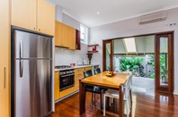Picture of 50 Lilly Street, South Fremantle
