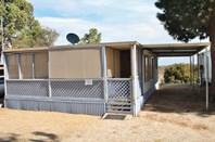 Picture of Site 26 Port Wakefield Caravan Park, Port Wakefield
