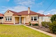 Picture of 41 Greville Ave, Flinders Park