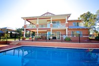 Picture of 185 Swan Street West, Guildford