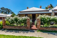 Picture of 32 Helena Street, Guildford