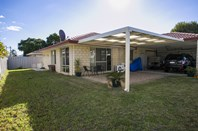 Picture of 14A Salisbury Road, Midvale