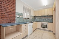 Picture of 65/17 May Street, Ludmilla