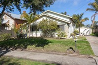 Picture of 20 Persic Street, Largs North