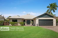 Picture of 5 Piper Court, Durack