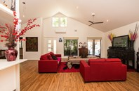 Picture of 12 Winckel Court, Cable Beach