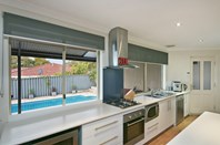 Picture of 54C McGregor Road, Palmyra