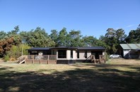 Picture of 44 Manouka Drive, Port Sorell
