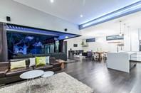 Picture of 80 Duke Street, East Fremantle