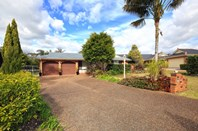 Picture of 11 Regal Place, Bomaderry