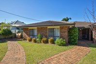 Picture of 85 Campbell Street, Lamington