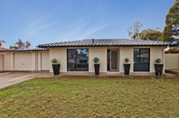 Picture of 41 Ramsay Way, Para Hills West