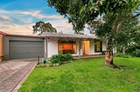 Picture of 1 Voss Street, Hillcrest
